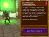 Click image for larger version.  Name:town-npc.png Views:2367 Size:397.7 KB ID:192046