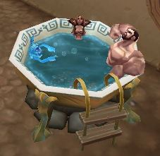 Name:  hot_tub.JPG