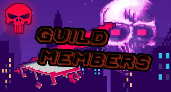 Name:  Satanic cult_Guild_members.jpg Views: 658 Size:  147.5 KB