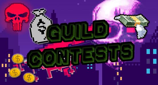 Name:  Satanic cult_guild_contests.jpg Views: 637 Size:  162.0 KB