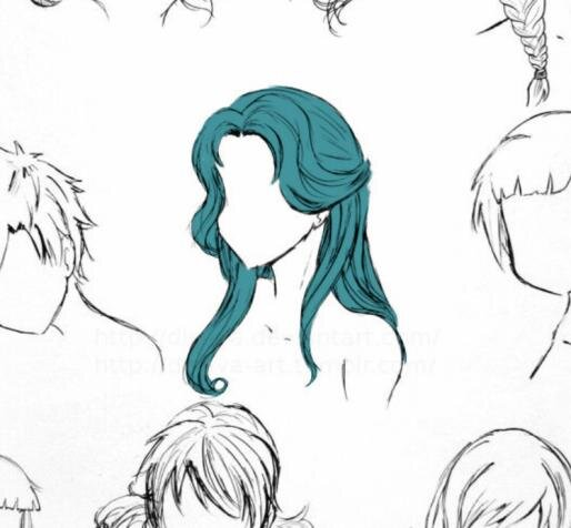 Name:  hair21.jpg Views: 173 Size:  30.6 KB