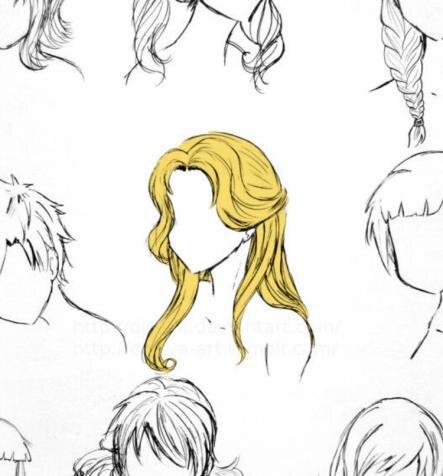 Name:  hair22.jpg Views: 170 Size:  31.2 KB