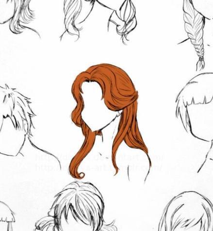 Name:  hair23.jpg Views: 170 Size:  30.5 KB