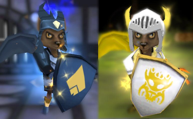 Name:  guild_event_2_vanity_set_shield.jpg Views: 1272 Size:  213.9 KB
