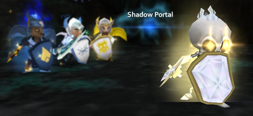 Name:  guild_event_2_crystal_key_skeleton.jpg Views: 1335 Size:  167.2 KB