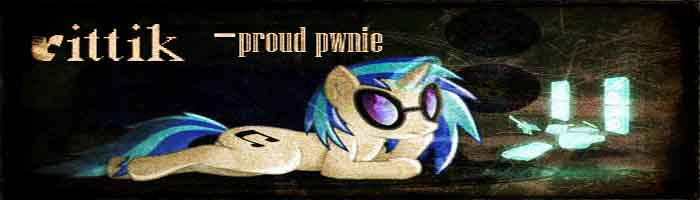 Name:  pwnie-sign-low2.jpg