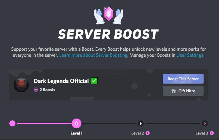 Name:  discord boost.jpg Views: 287 Size:  51.6 KB