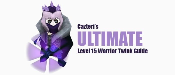 Name:  cazteris_ultimate_head.png Views: 4886 Size:  72.1 KB