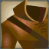 Name:  armor.png Views: 4079 Size:  10.9 KB