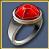 Name:  ring.png Views: 4191 Size:  11.1 KB