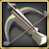 Name:  crossbow.png Views: 3887 Size:  12.4 KB