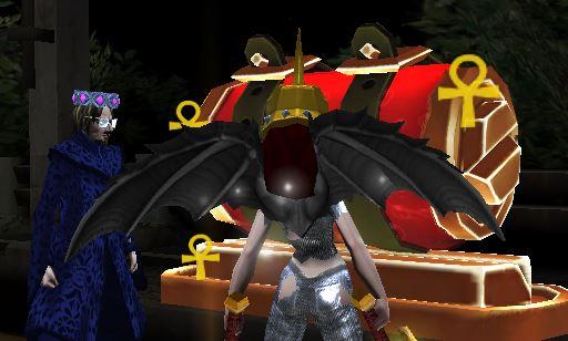 Name:  dl_blood_drive_wings_black.JPG Views: 990 Size:  37.6 KB