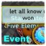 Name:  843e232e-2030-4ab2-95cf-cddce7b60693_zps14688dd0.jpg Views: 2323 Size:  10.9 KB