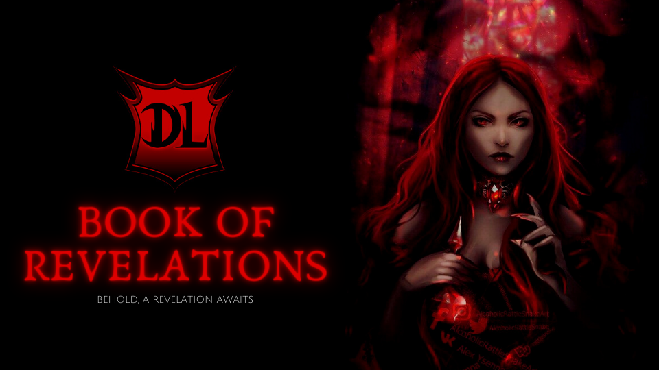 Name:  book_of_revelations-1-1.png Views: 93 Size:  348.3 KB
