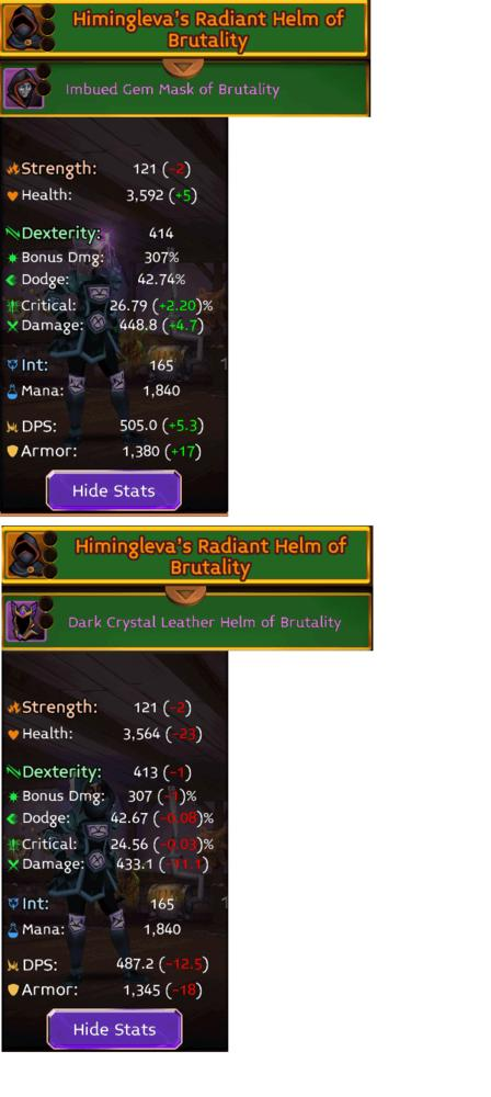 Name:  rogue_helm_proposed_changes.jpg
