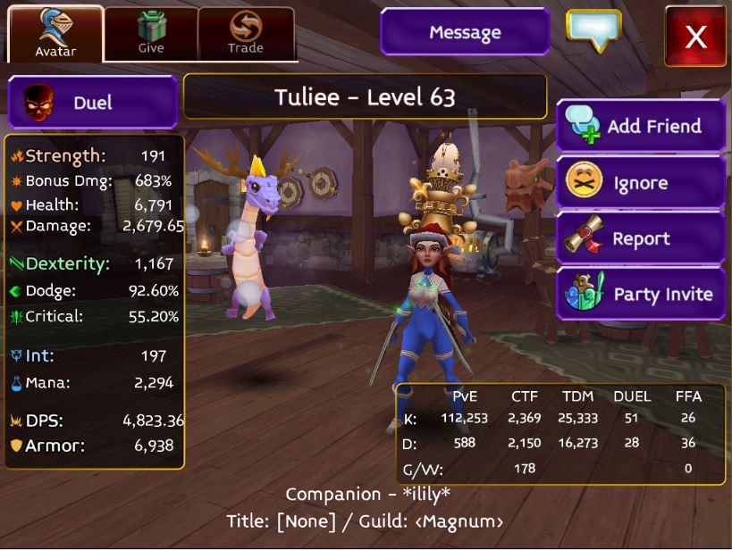 Name:  Tuliee.JPG Views: 83 Size:  103.3 KB