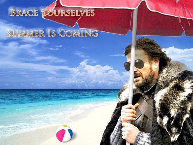 Name:  169993-Brace-Yourselves-Summer-Is-Coming.jpg