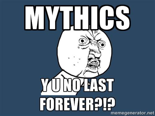 Name:  Meme- mythics.jpg Views: 18970 Size:  77.8 KB