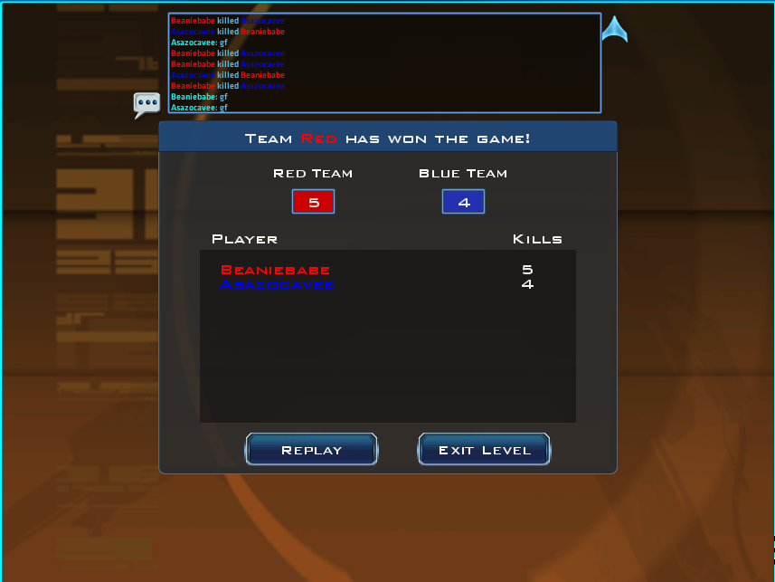 Name:  PvP Round 1.png Views: 133 Size:  98.6 KB