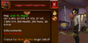 Click image for larger version.  Name:arcane-bow-full.png Views:1825 Size:167.1 KB ID:182797