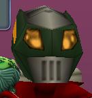 Name:  Rocketeer_helmet.png Views: 164 Size:  24.7 KB