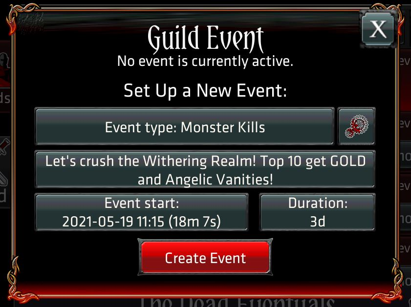 Name:  dl_guild_event_06_ready_to_create.JPG Views: 682 Size:  90.6 KB
