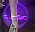 Name:  Eternal Shadow Gem Males.png Views: 558 Size:  8.3 KB