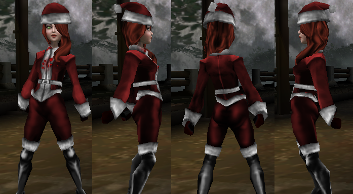Name:  Bloody Santa's Outfit.png Views: 631 Size:  322.7 KB