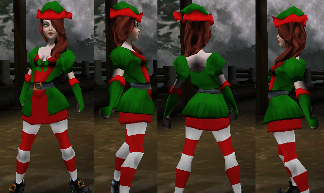 Name:  Elf's Outfit.png Views: 589 Size:  317.1 KB