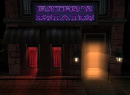 Name:  esters_estates_450.jpg Views: 3951 Size:  35.5 KB