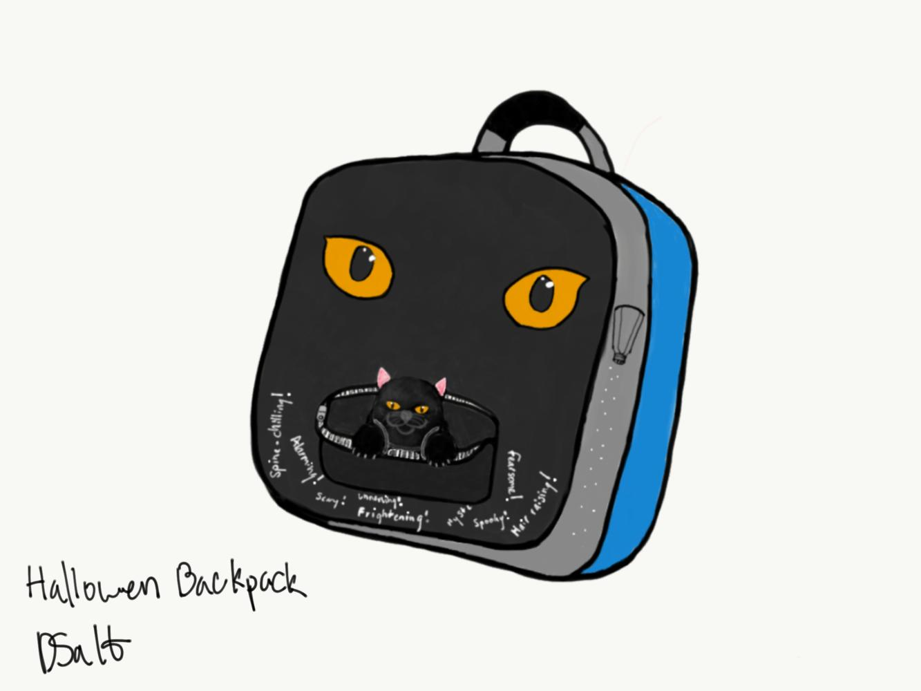 Name:  Backpack.jpg Views: 314 Size:  46.4 KB