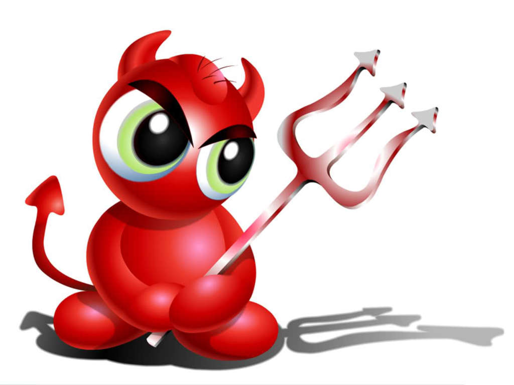 Name:  little-devil-cartoon.jpg Views: 412 Size:  50.4 KB