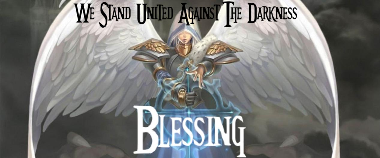 Name:  Blessing Cover Photo.jpg Views: 821 Size:  67.8 KB