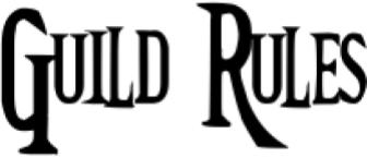 Name:  Guild Rules.jpg Views: 779 Size:  7.8 KB