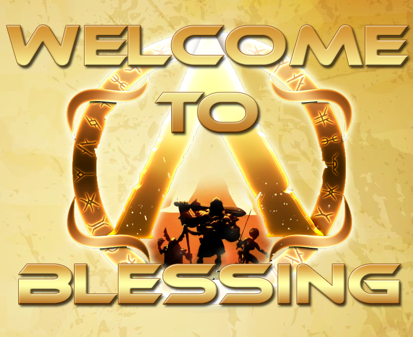 Name:  blessing.png Views: 414 Size:  483.9 KB