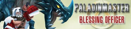 Name:  PALADIN-SIG.jpg Views: 389 Size:  52.2 KB