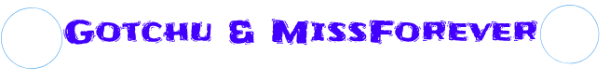 Name:  missforever.png Views: 131 Size:  20.5 KB