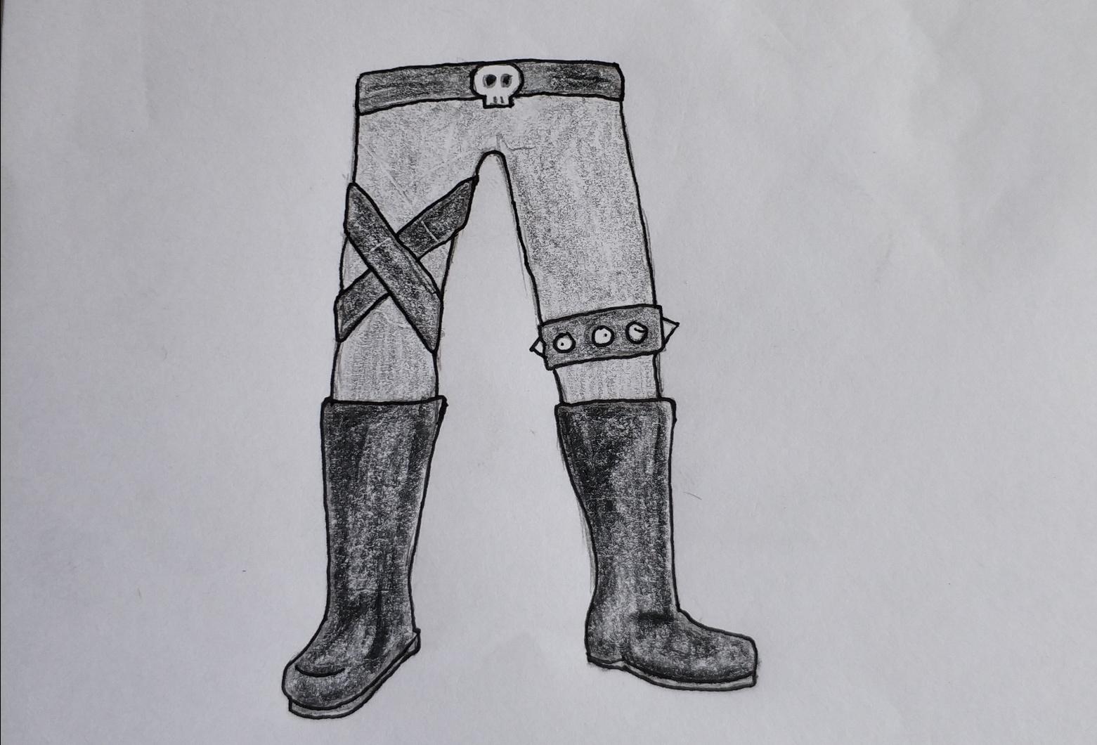 Name:  Space Punk Pants.jpg Views: 588 Size:  438.0 KB