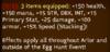 Click image for larger version.  Name:cage-free-set-bonus.png Views:1920 Size:26.5 KB ID:188854