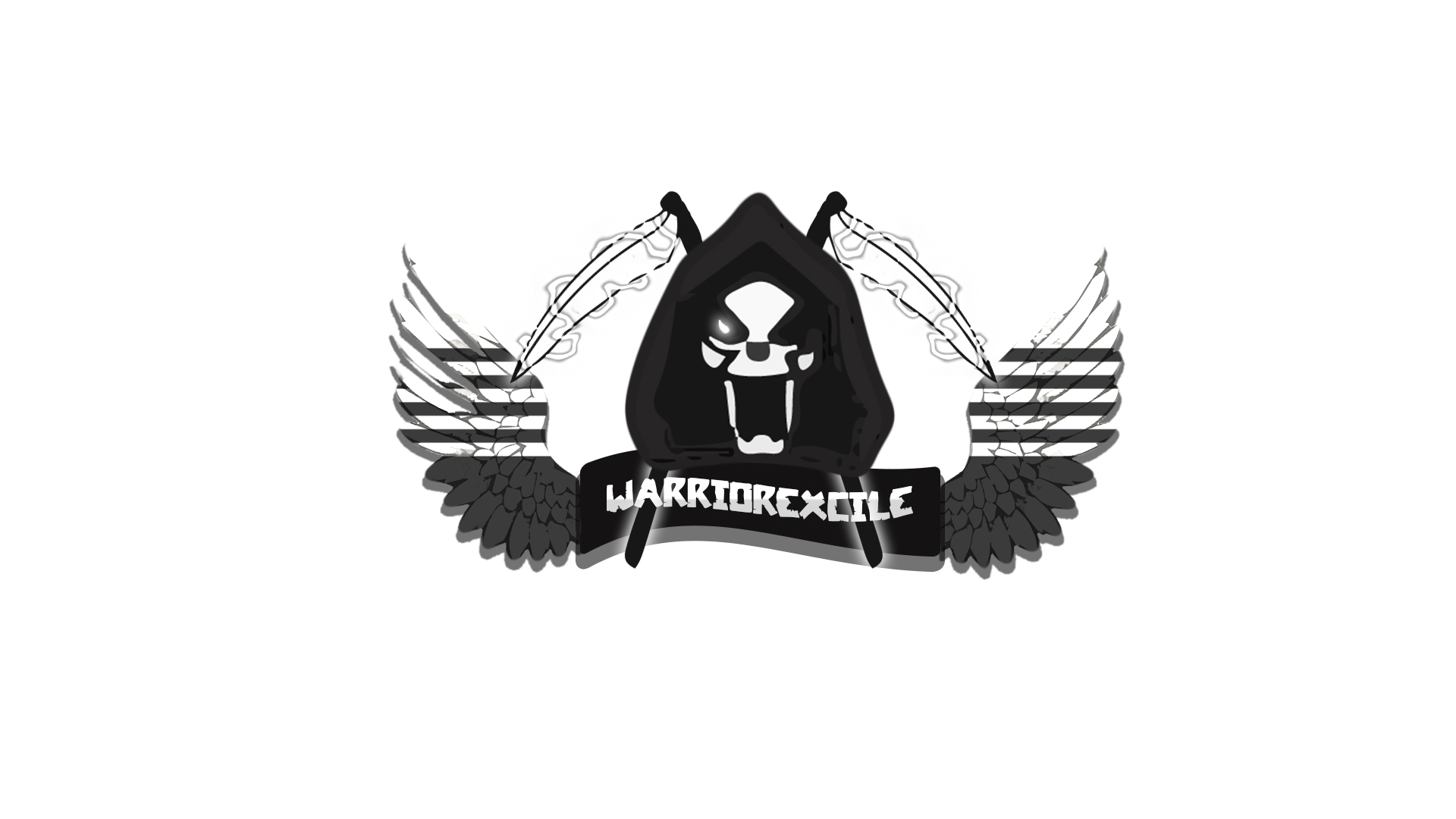 Name:  WarriorExcile Logo.jpg
