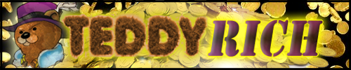 Name:  teddy.png Views: 1427 Size:  110.3 KB