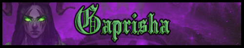 Name:  newgapsig.png Views: 345 Size:  215.1 KB