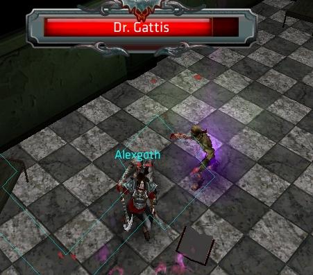 Name:  h 04 Dr Gattis.jpg Views: 1351 Size:  172.8 KB