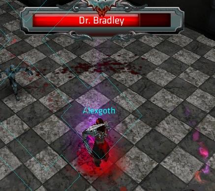 Name:  h 02 Dr Bradley.jpg Views: 1354 Size:  175.7 KB
