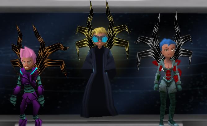 Name:  sl_guild_event_vanity_wings.jpg Views: 575 Size:  173.6 KB