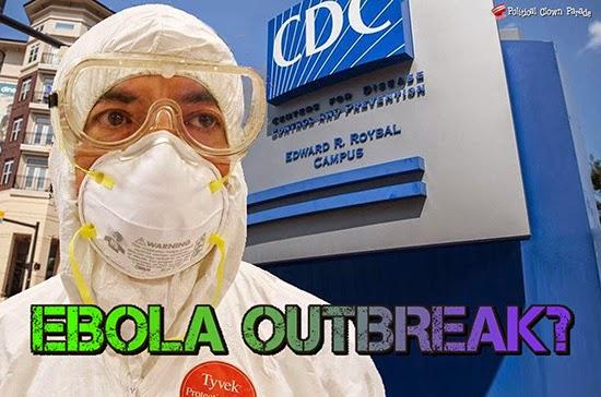 Name:  Ebola+Outbreak.jpeg Views: 82 Size:  62.6 KB