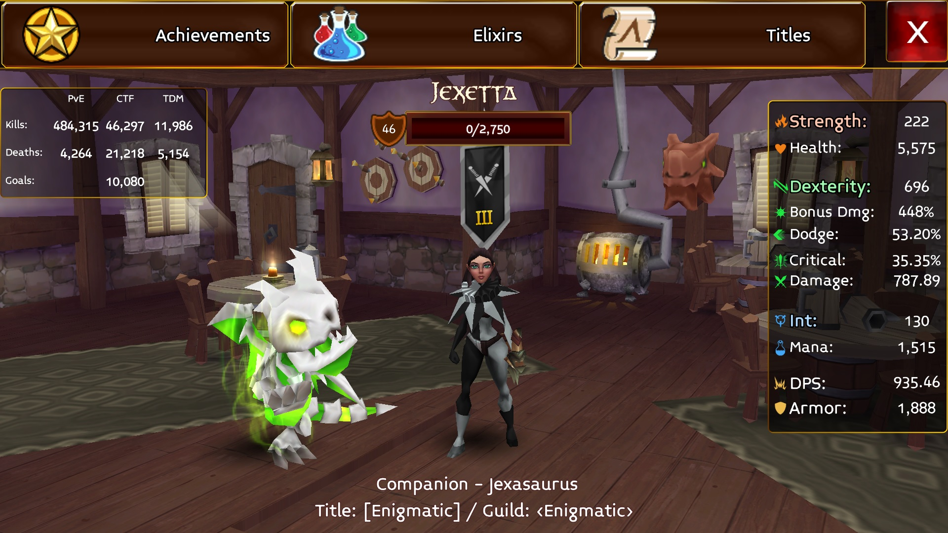 Name:  Enigmatic - 10m contest_01-081715.jpg Views: 923 Size:  519.2 KB