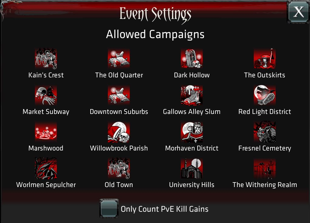 Name:  dl_guild_event_04_event_pve_campaigns_kills.JPG Views: 706 Size:  95.9 KB