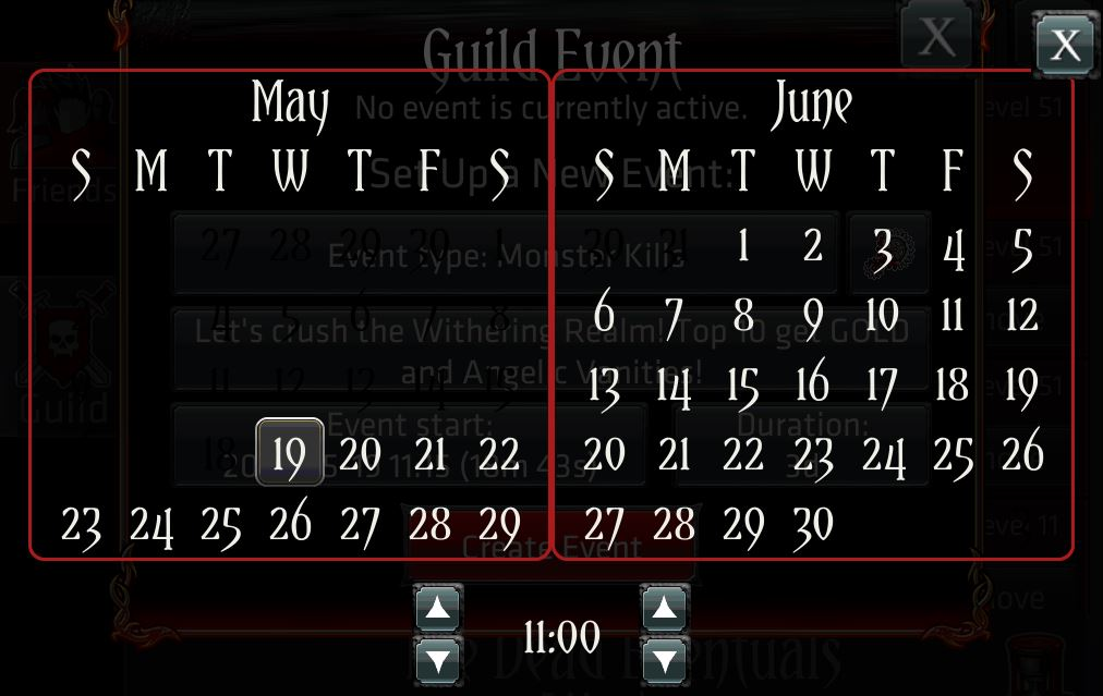 Name:  dl_guild_event_05_event_start_time.JPG Views: 695 Size:  88.5 KB