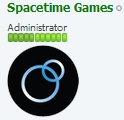 Name:  Administrator.jpg Views: 1132 Size:  12.1 KB